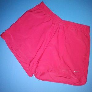 Nike DriFit